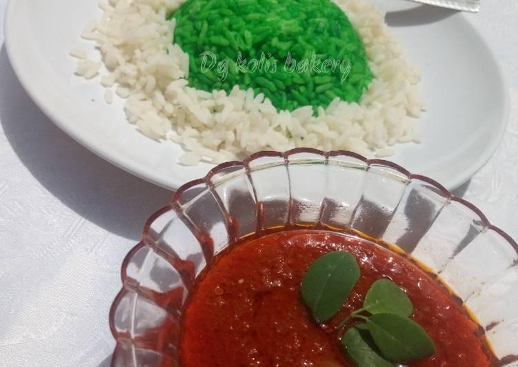 nigerian rice recipe main photo 1