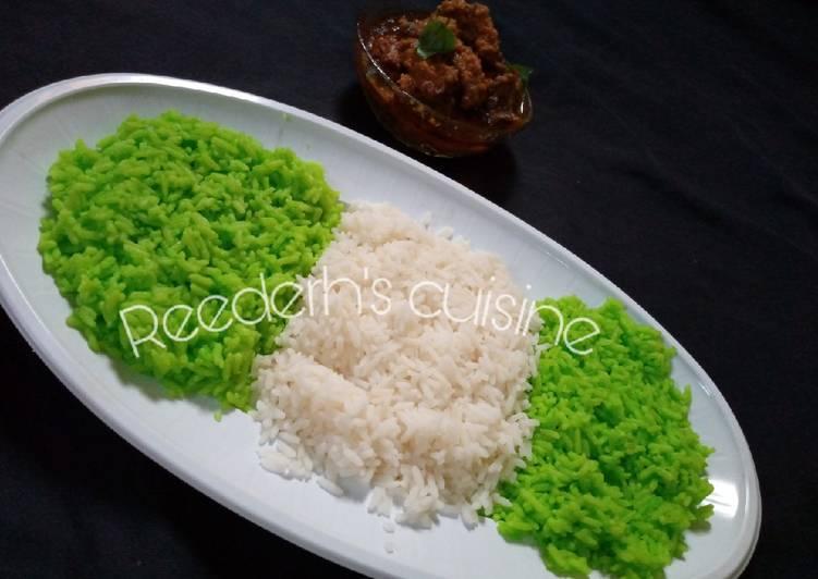 nigerian rice recipe main photo