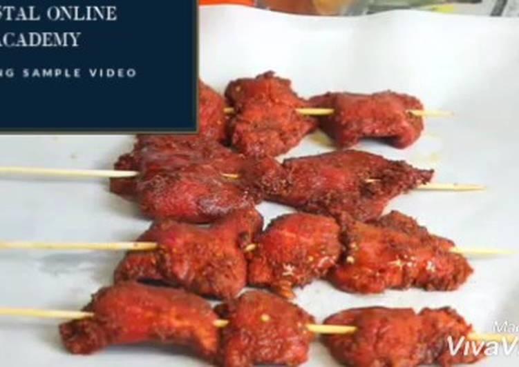 nigerian suya recipe main photo 1