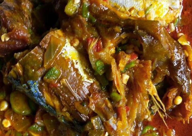 okra soup recipe main photo 10