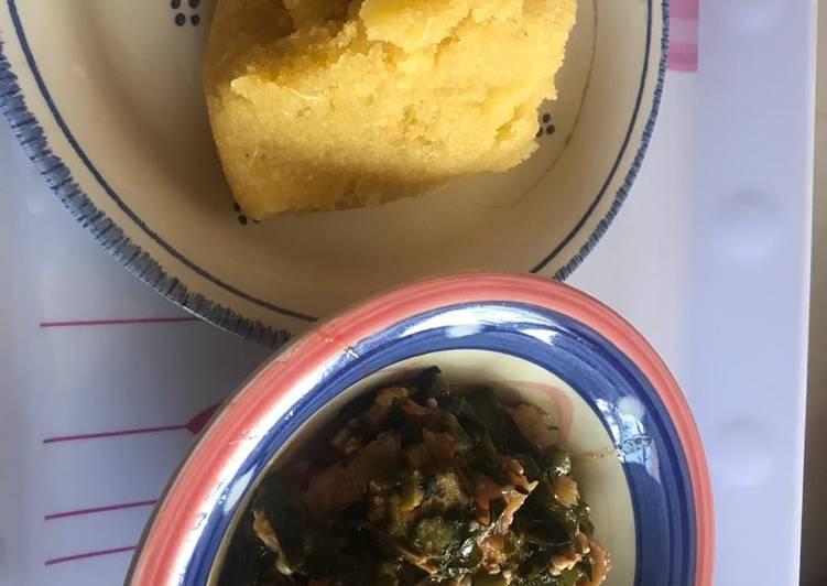 okra soup recipe main photo 13