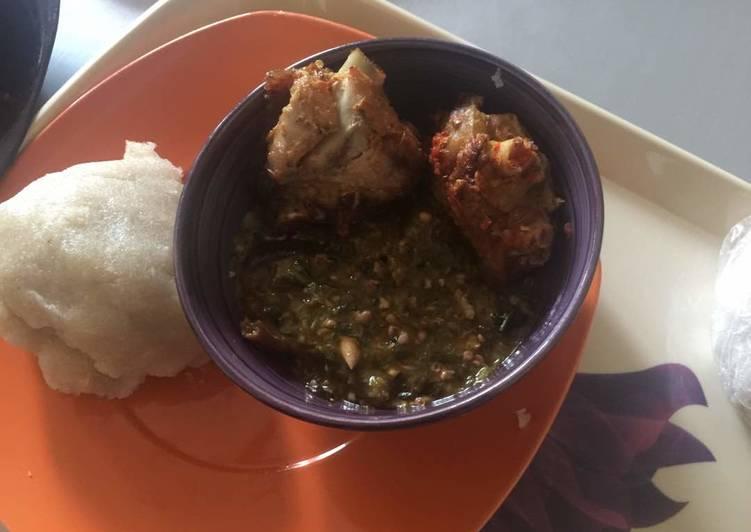 okro soup recipe main photo 19