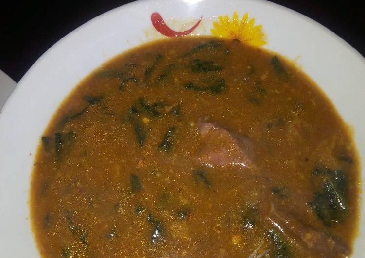 okro soup recipe main photo 42