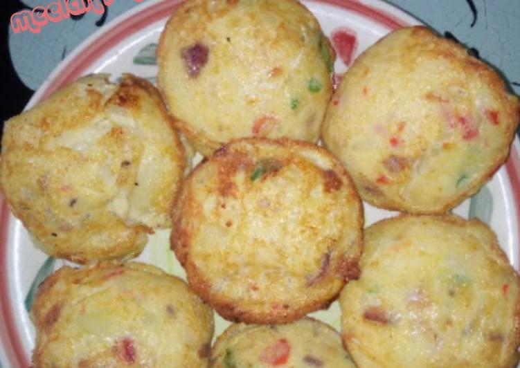 potato masa recipe main photo 8