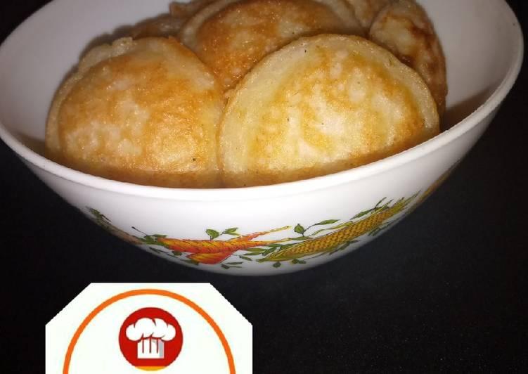 rice masawaina recipe main photo 1