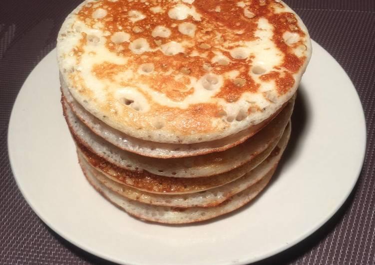 rice pancakes vibibi uniquericerecipe recipe main photo