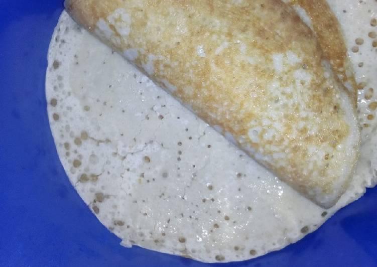 sinasir recipe recipe main photo