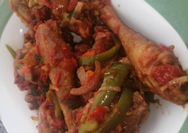 traditional kenyan chicken stew recipe main photo 5