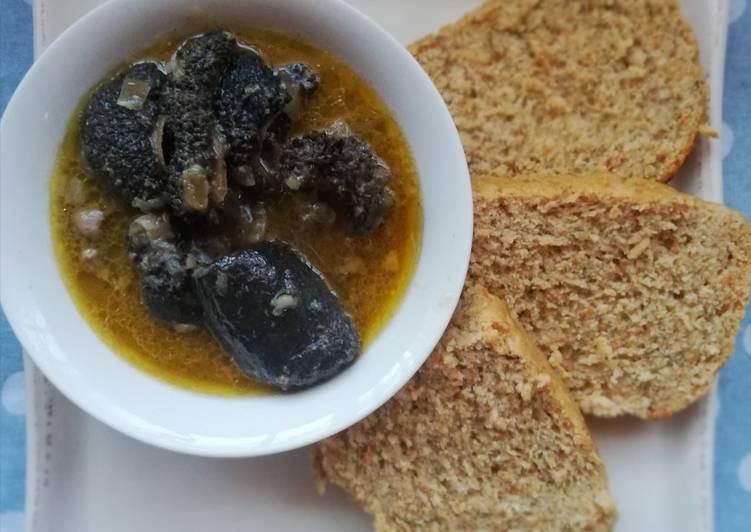 traditional tripe recipe main photo