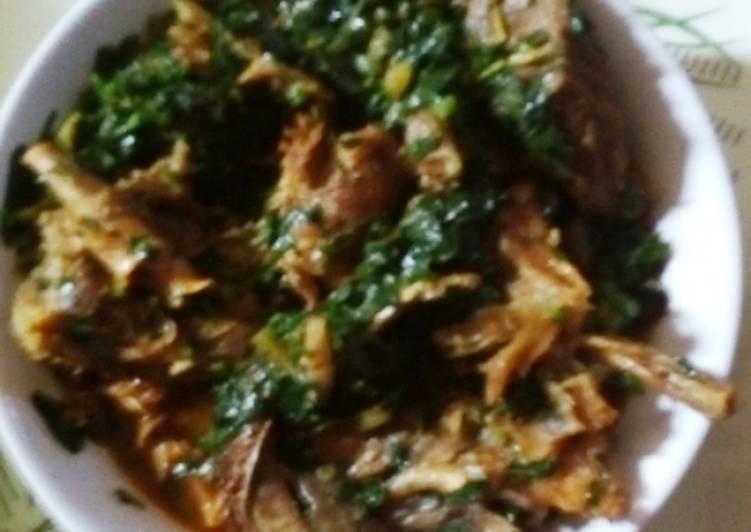 vegetable soup recipe main photo 10
