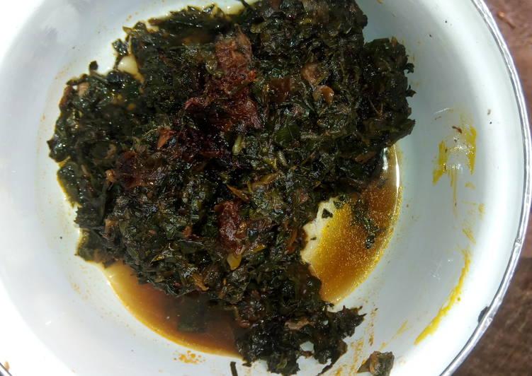 vegetable soup recipe main photo 18