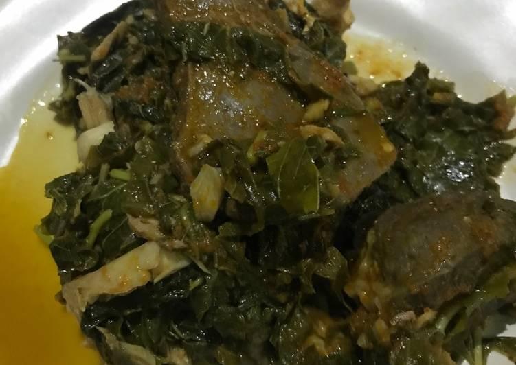 vegetable soup recipe main photo 19
