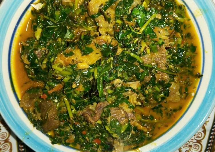 vegetable soup recipe main photo 23