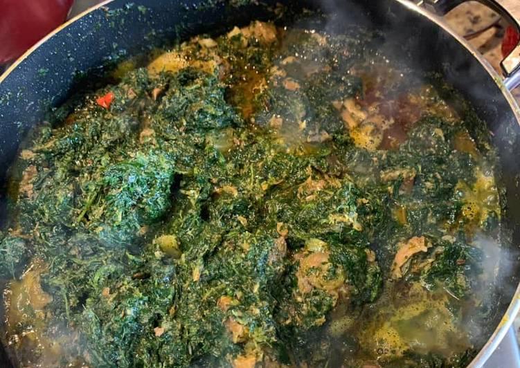 vegetable soup recipe main photo 41