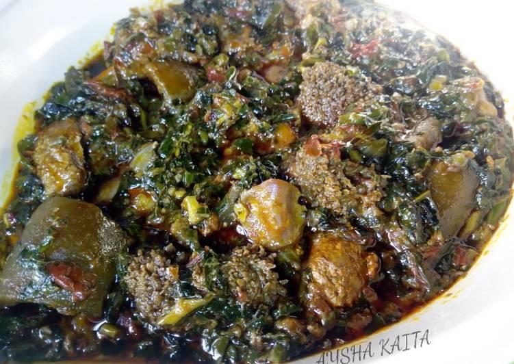 vegetable soup recipe main photo 42