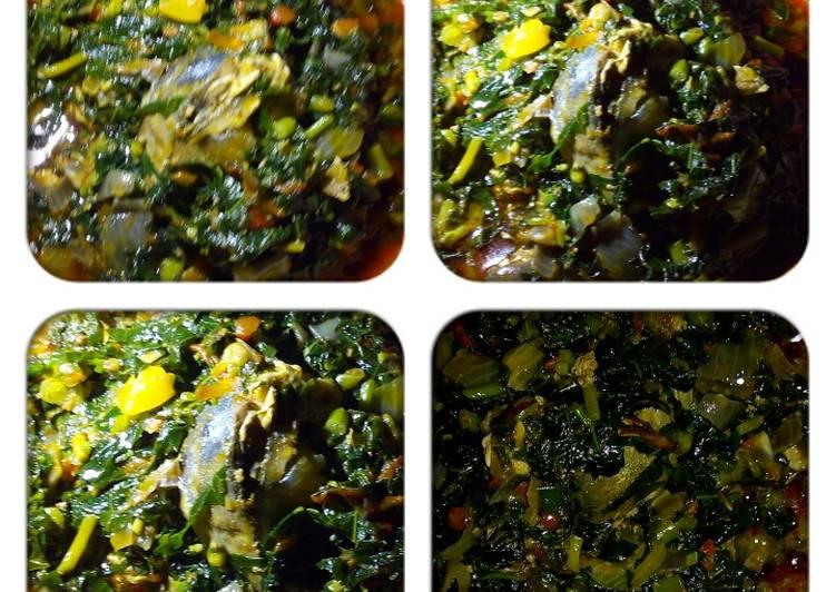 vegetable soup recipe main photo 53