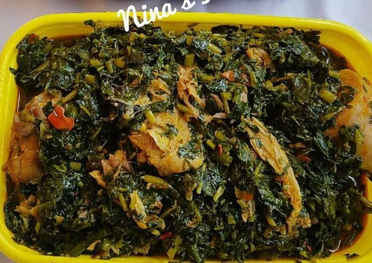 vegetable soup recipe main photo 62