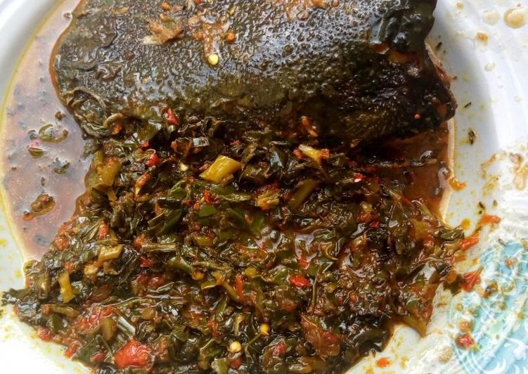 vegetable soup recipe main photo 72