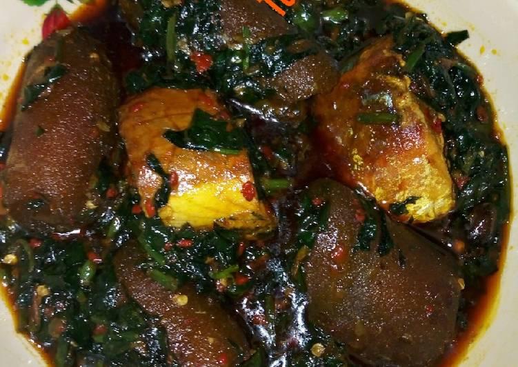 vegetableefo woorowo recipe main photo