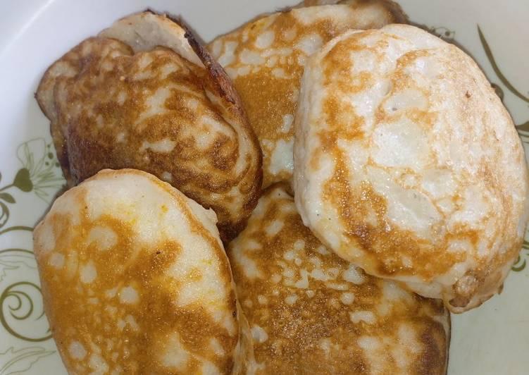 wainamasa recipe main photo 2
