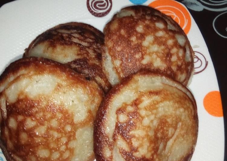 wainar shinkafamasa recipe main photo 2