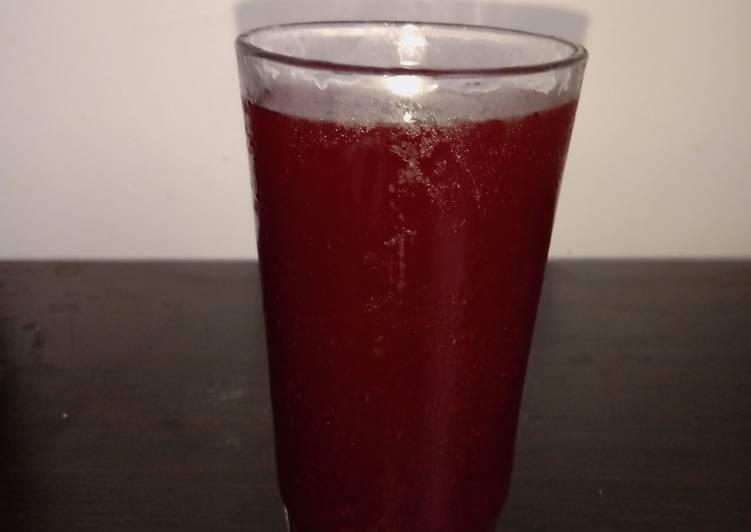zobo drink recipe main photo 8